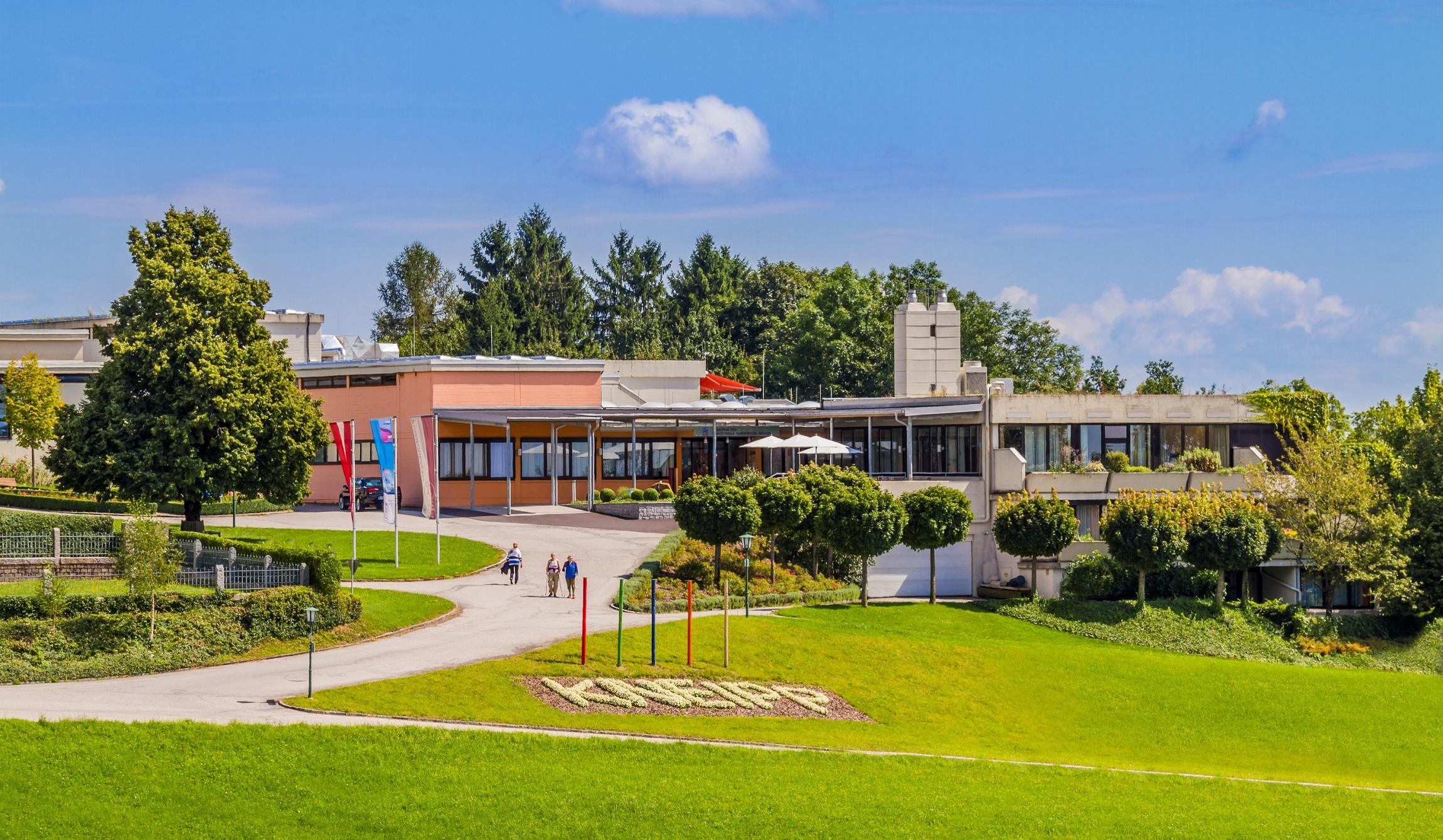 Trivago Hotels Wien Zentrum