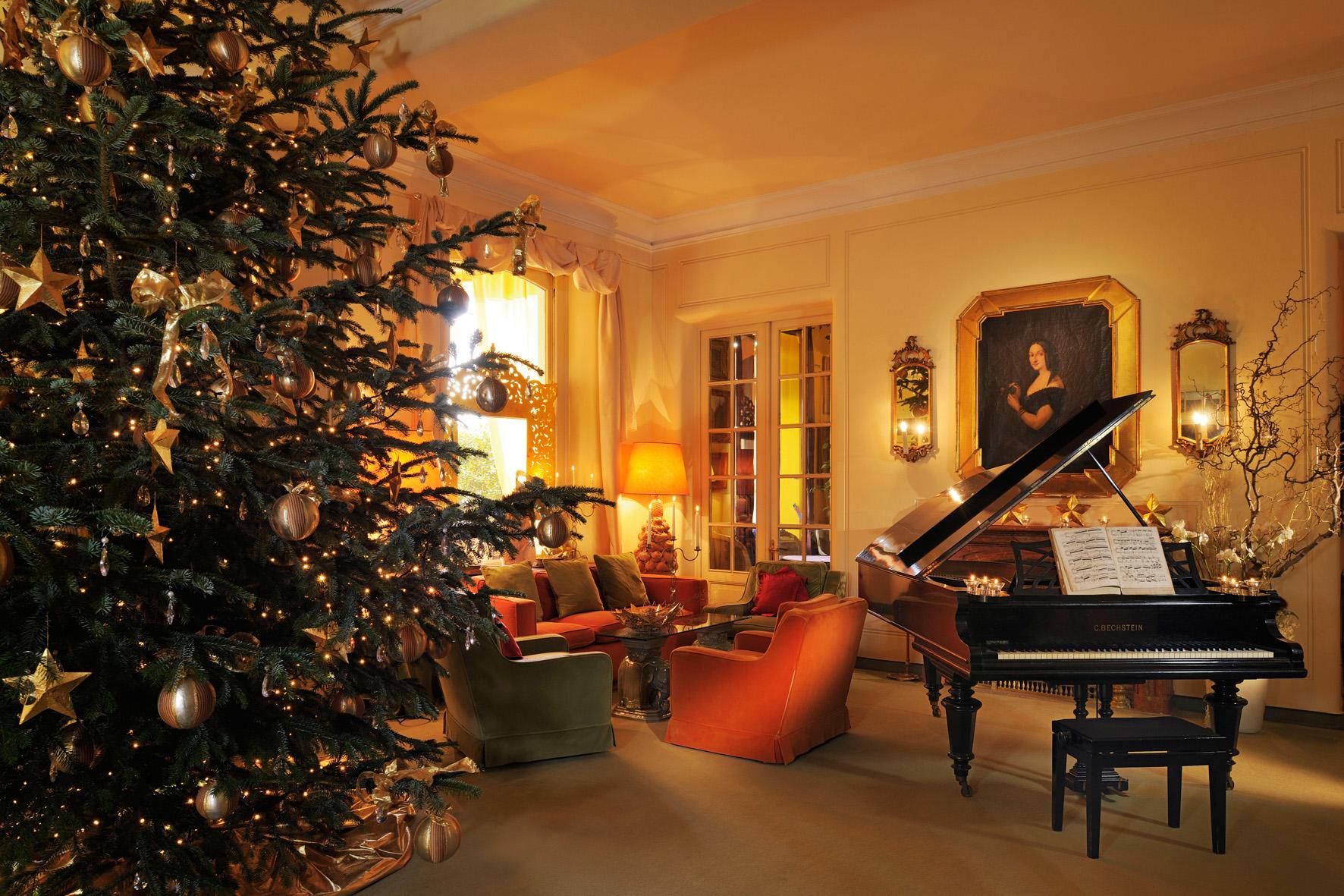 der geschmack von weihnachten genusszeit. Black Bedroom Furniture Sets. Home Design Ideas