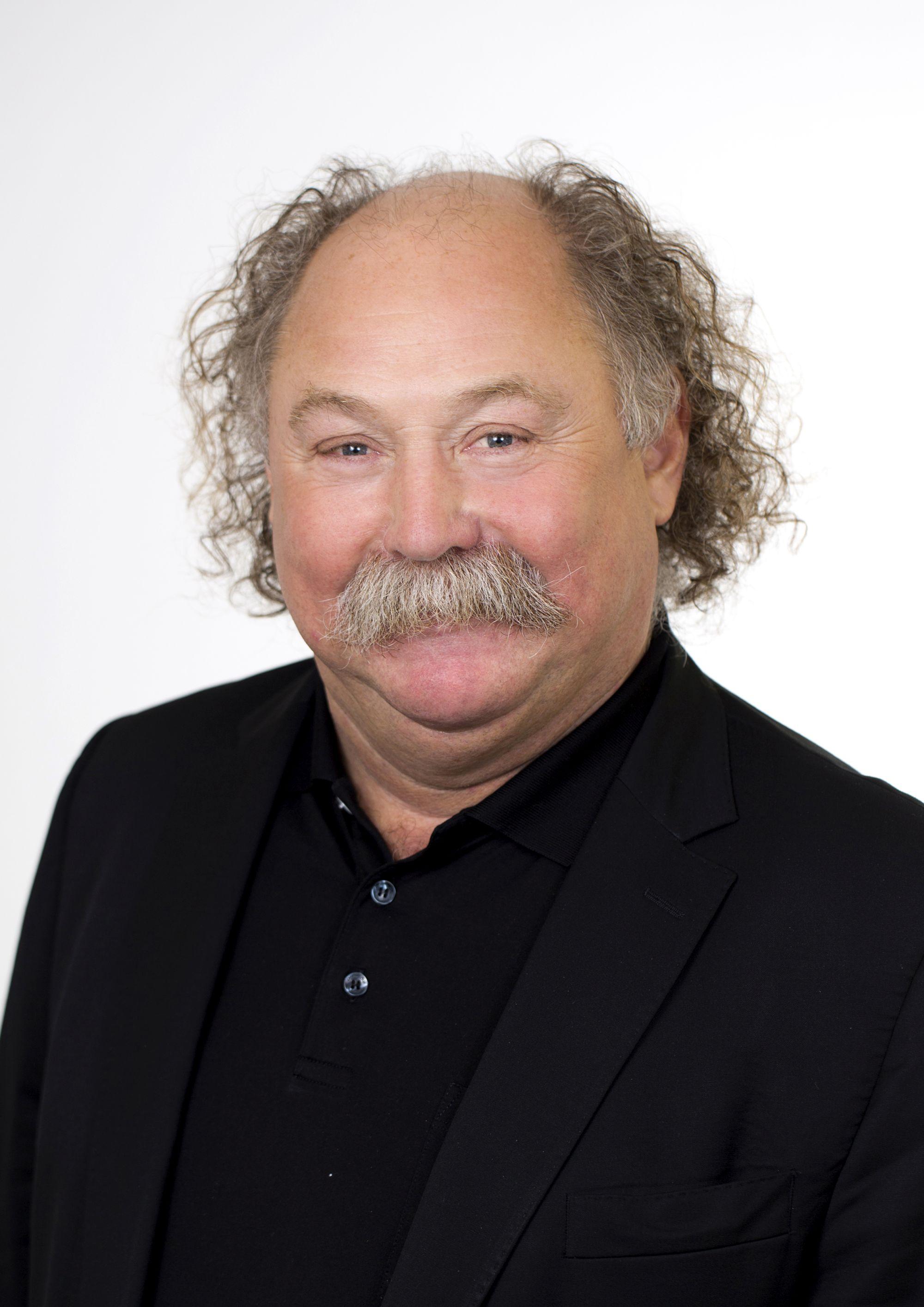 prof dr. michael schäfer